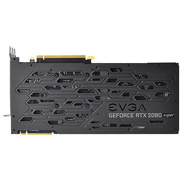 Acheter EVGA GeForce RTX 2080 SUPER FTW3 ULTRA GAMING