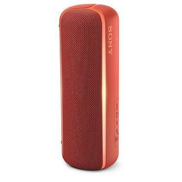 Acheter Sony SRS-XB22 Rouge