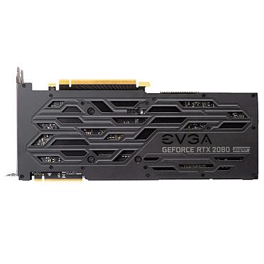 Acheter EVGA GeForce RTX 2080 SUPER XC GAMING
