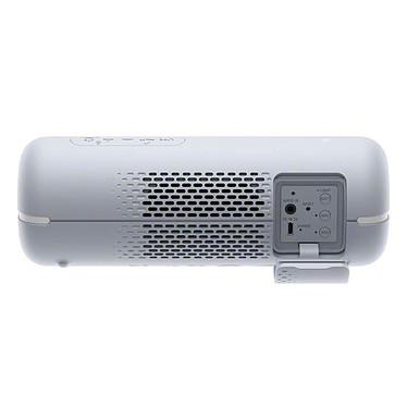Sony SRS-XB22 Gris pas cher