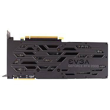 Acheter EVGA GeForce RTX 2080 SUPER XC ULTRA GAMING