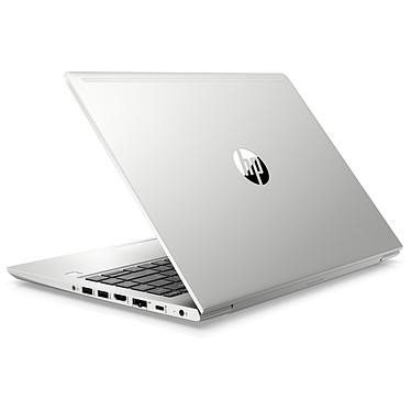 HP ProBook 445 G6 (6MQ65EA) pas cher