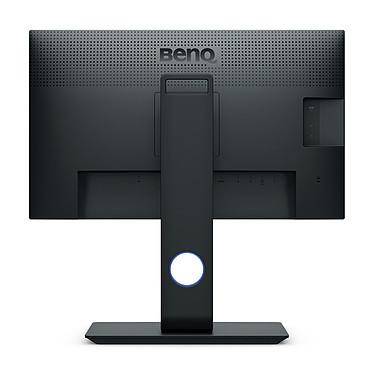 """BenQ 27"""" LED - SW270C pas cher"""