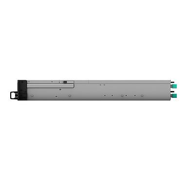 Acheter Synology SA3400
