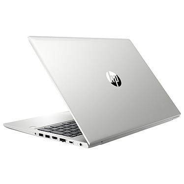 HP ProBook 455R G6 (7DD81EA) pas cher