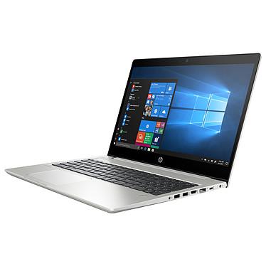 Avis HP ProBook 455 G6 (6MQ66EA)
