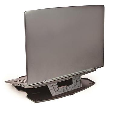 Acheter StarTech.com Support ajustable pour ordinateur portable