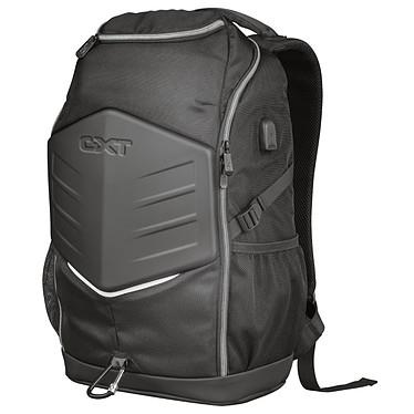Trust GXT 1255 Outlaw 15.6'' Noir Sac à dos pour ordinateur portable 15.6''