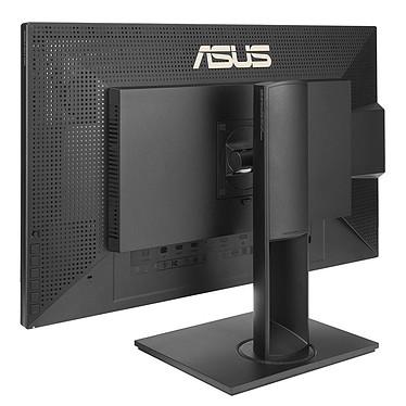 """ASUS 32"""" LED - PA329C pas cher"""