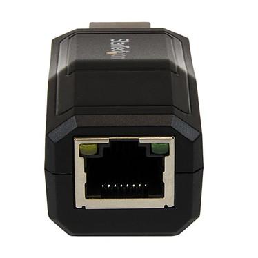 Acheter StarTech.com USB31000NDS