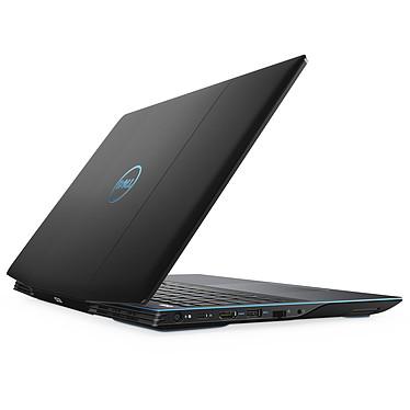 Dell G3 15 3590 (R6TPH) pas cher