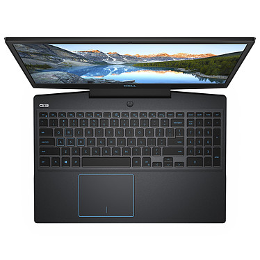 Acheter Dell G3 15 3590 (85V5J)