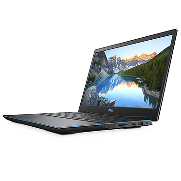 Avis Dell G3 15 3590 (068GP)
