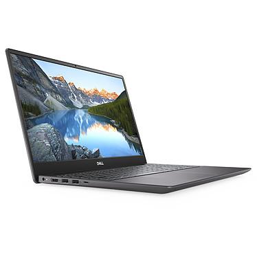 "Dell Inspiron 15 7590 (CGYG3) Intel Core i7-9750H 8 Go SSD 512 Go 15.6"" LED Full HD NVIDIA GeForce GTX 1650 4 Go Wi-Fi AC/Bluetooth Webcam Windows 10 Professionnel 64 bits"
