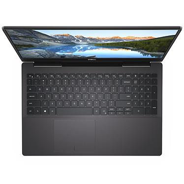 Acheter Dell Inspiron 15 7590 (CGYG3)