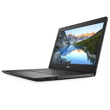 Avis Dell Inspiron 14 3480 (XTVXG)
