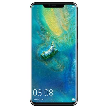 Huawei NM (Nano Memory)