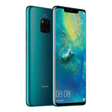 Acheter Huawei Mate 20 Pro Vert