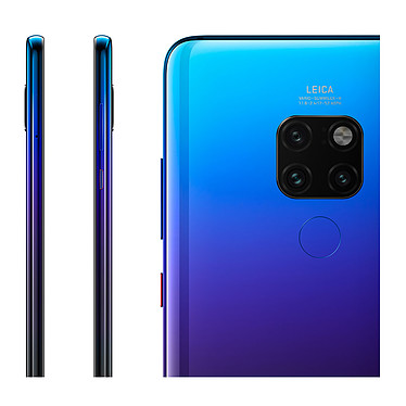 Huawei Mate 20 Twilight pas cher