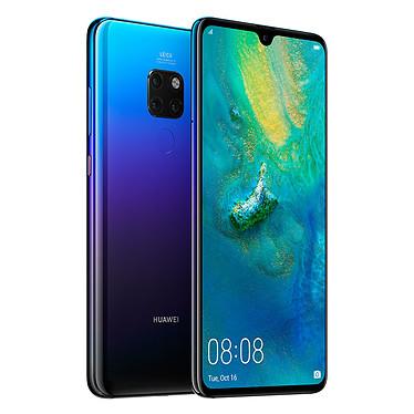 Acheter Huawei Mate 20 Twilight