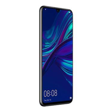 Acheter Huawei P Smart+ 2019 Noir