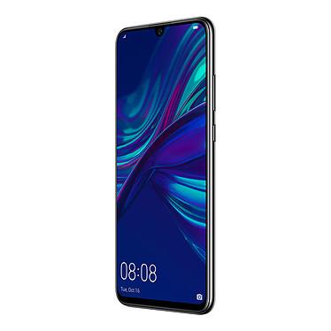 Avis Huawei P Smart+ 2019 Noir