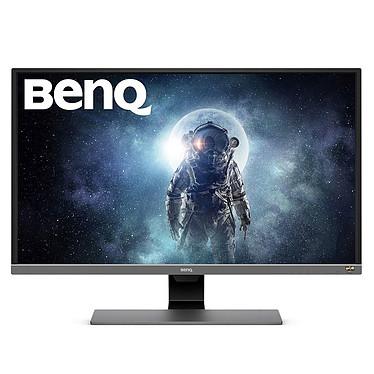 """BenQ 32"""" LED - EW3270U"""