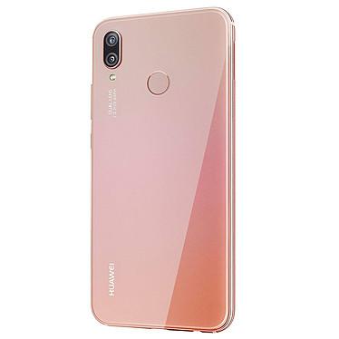 Huawei P20 Lite Rose pas cher