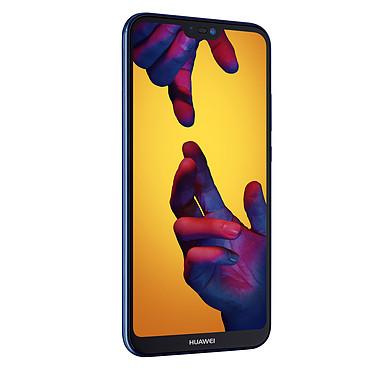 Acheter Huawei P20 Lite Bleu