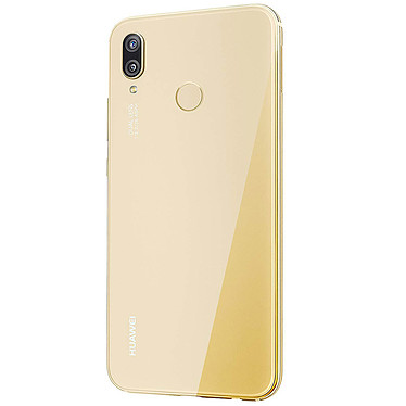 Huawei P20 Lite Or pas cher