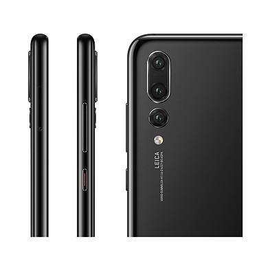 Huawei P20 Pro Noir pas cher