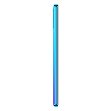 Huawei P30 Lite Bleu pas cher