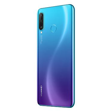 Acheter Huawei P30 Lite Bleu