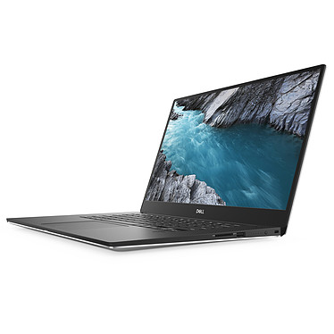 Avis Dell XPS 15 7590 (46D56)