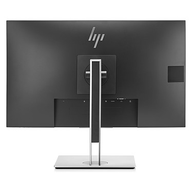 """Acheter HP 27"""" LED - EliteDisplay E273q"""