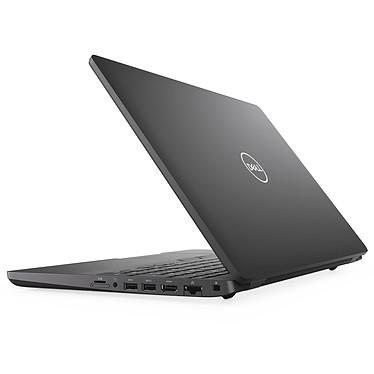 Dell Latitude 5500 (5FW0H) pas cher