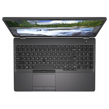 Acheter Dell Latitude 5500 (5FW0H)