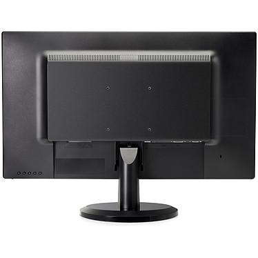 "Comprar HP 27"" LED - V270"