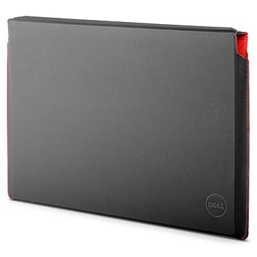 """Dell Sleeve Premier 13 Noir Housse pour ordinateur portable (jusqu'à 13.3"""")"""