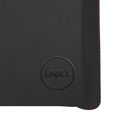 Acheter Dell Sleeve Premier 13 Noir