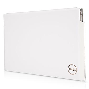 Dell Sleeve Premier 13 Blanc