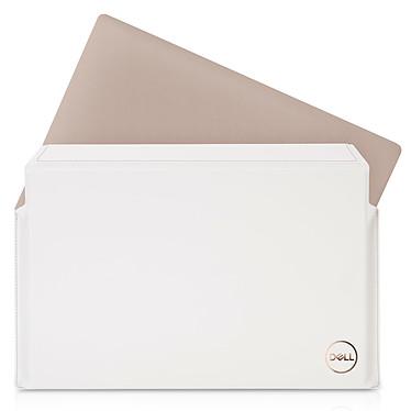 Acheter Dell Sleeve Premier 13 Blanc