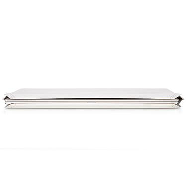 Avis Dell Sleeve Premier 13 Blanc
