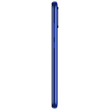 Acheter Xiaomi Mi A3 Bleu (4 Go / 64 Go)