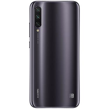 Xiaomi Mi A3 Noir (4 Go / 64 Go) pas cher