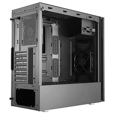 Acheter Cooler Master Silencio S600