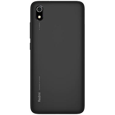Xiaomi Redmi 7A Noir (2 Go / 16 Go) pas cher