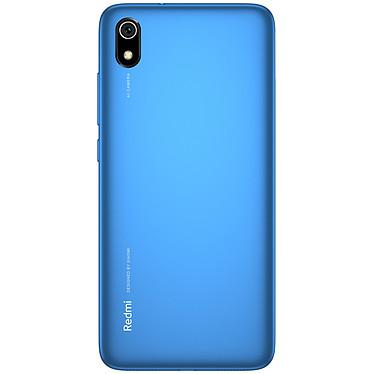 Xiaomi Redmi 7A Bleu (2 Go / 16 Go) pas cher