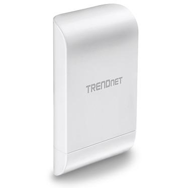 TRENDnet TEW-740APBO