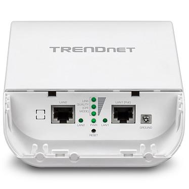 Acheter TRENDnet TEW-740APBO
